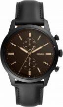 Zegarek Fossil FS5585