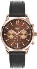 Zegarek Henry London HL39-CS-0054                                   %