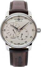 Zegarek Zeppelin 8662-5