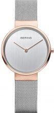 Zegarek Bering 14531-060