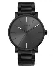 Zegarek Torii B45BB.AB                                       %