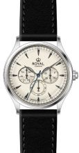 Zegarek Royal London 41409-02