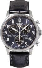 Zegarek Junkers 6894-3