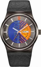 Zegarek Kenzo K0064002