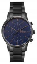 Zegarek Lee Cooper LC06901.690