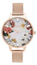 Zegarek Olivia Burton OB16BF28