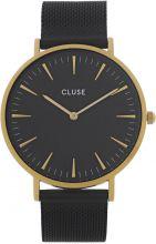 Zegarek Cluse CL18117