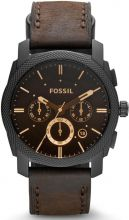 Zegarek Fossil FS4656