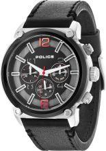 Zegarek Police PL.14378JSTB/02