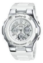 Zegarek G-Shock BGA-110-7BER
