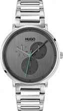 Zegarek Hugo 1530010