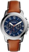 Zegarek Fossil FS5210                                         %