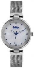 Zegarek Lee Cooper LC06508.320