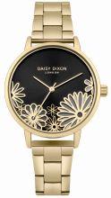 Zegarek Daisy Dixon London DD087BGM