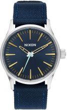 Zegarek Nixon A4262076