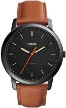 Zegarek Fossil FS5305                                         %
