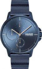 Zegarek Hugo 1530126