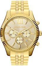 Zegarek Michael Kors MK8281