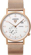 Zegarek Junkers 6732M-4                                        %