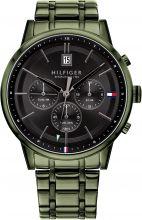 Zegarek Tommy Hilfiger 1791634