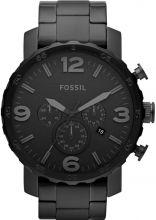 Zegarek Fossil JR1401