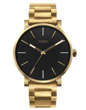 Zegarek Torii G45GB.BG