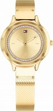 Zegarek Tommy Hilfiger 1781910