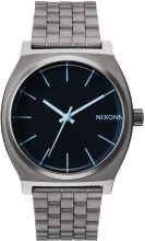 Zegarek Nixon A0451427
