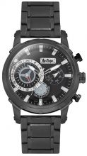 Zegarek Lee Cooper LC06519.050