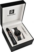 Zegarek Pierre Lannier 371B038