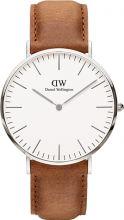 Zegarek Daniel Wellington DW00100110