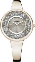 Zegarek Swarovski 5376077