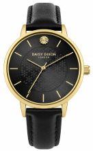 Zegarek Daisy Dixon London DD085BG