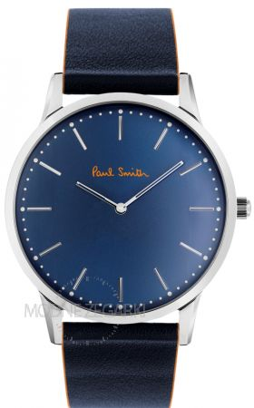 Zegarek Paul Smith PS0100001