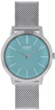 Zegarek Henry London HL34-M-0273