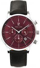 Zegarek Pierre Lannier 206G153