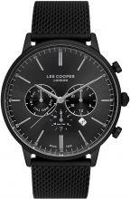 Zegarek Lee Cooper LC07199.650