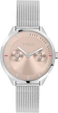 Zegarek Furla R4253102531