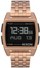 Zegarek Nixon A1071897