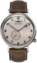 Zegarek Junkers 5934-5