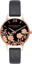 Zegarek Olivia Burton OB16MV75