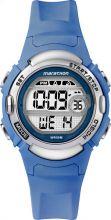 Zegarek Timex TW5M14400
