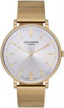Zegarek Lee Cooper LC07159.130