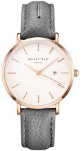 Zegarek Rosefield SIGD-I82                                       %