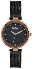 Zegarek Lee Cooper LC06508.450
