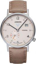 Zegarek Junkers 6731-4