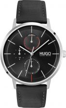 Zegarek Hugo 1530169