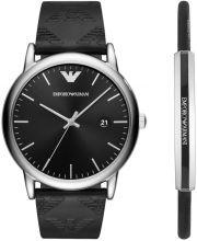 Zegarek Emporio Armani AR80012