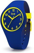 Zegarek Ice-Watch 015350