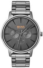 Zegarek Boss Orange 1550068